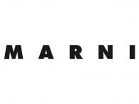 Marni