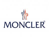 Moncler Kids